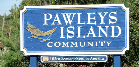 Pawleys Island Homes for Sale, Pawleys Island Condos for Sale, Pawleys Island Real Estate, Homes for Sale in Pawleys Island, Condos for Sale in Pawleys Island, Pawleys Island Real Estate
